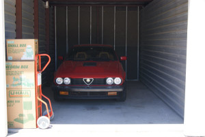 Car-Storage-Example-Storagemax-300x201