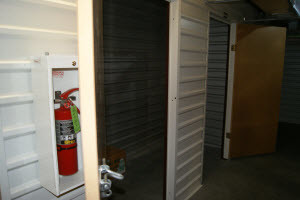 Internal-Hallway-300x200